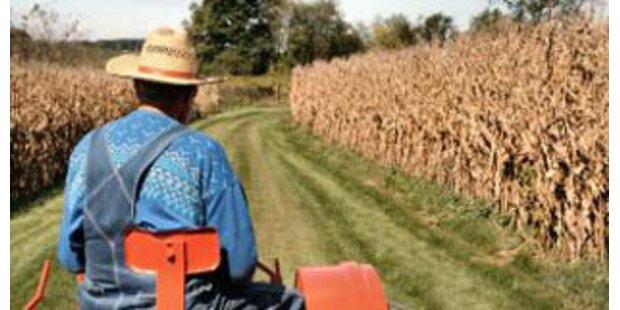 Liste aller Agrarförderungen wurde veröffentlicht
