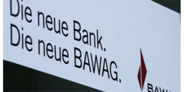 BAWAG-Lotterie-Anteile an Casinos Austria AG