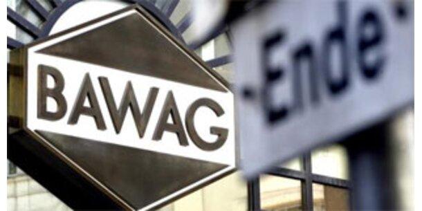 Bawag will in Österreich 400 Stellen streichen