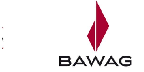 BAWAG verhandelt über Hilfspaket