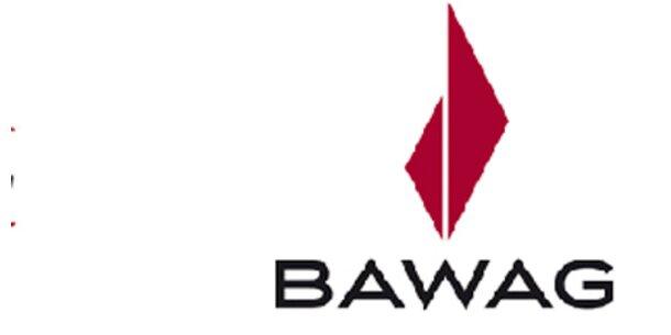 Laut Post ist BAWAG nur 800 Mio. wert