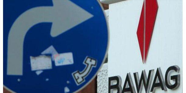 BAWAG bekommt 550 Mio Staatsgeld
