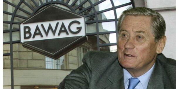 Die Bawag-Eigentümer wollen Bayern belangen