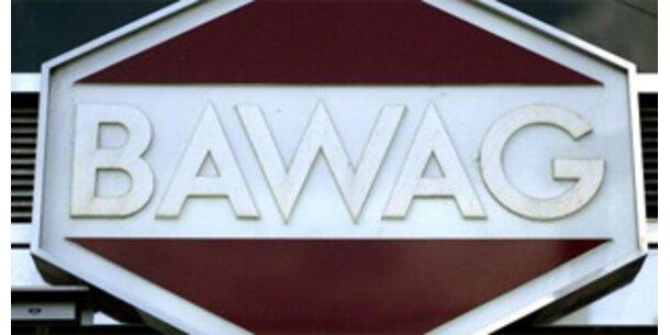 BAWAG verkaufte Immobilien zum Diskontpreis