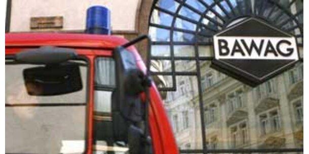 Schadenersatzklage gegen Ex-BAWAG-Chefs abgewiesen
