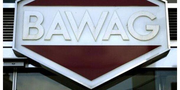 Generali übernimmt BAWAG und  P.S.K. Versicherung