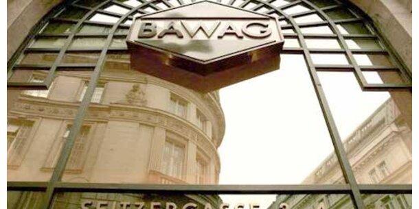 BAWAG verkauft Immobilien im Wert von 500 Mio. Euro