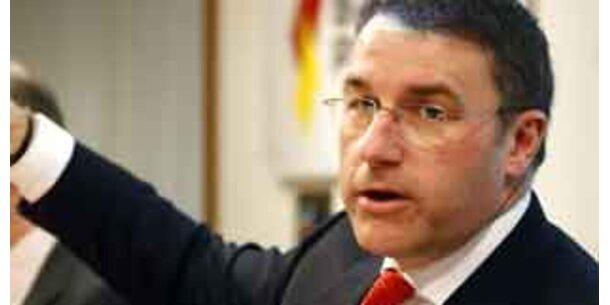 BAWAG-Chef sieht Bank schon vor 2012 börsefit