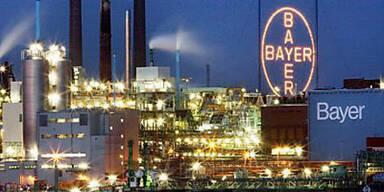 Kopie von Bayer