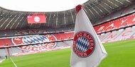 Rassismus-Eklat beim FC Bayern