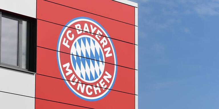 Hammer! Trainer-Wechsel beim FC Bayern