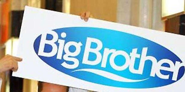 Big Brother verstößt gegen Jugendschutz