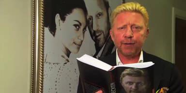 Boris Becker - Jetzt wird es peinlich!
