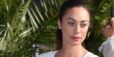 Lilly Becker Scheidung Details