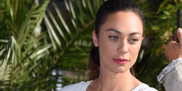 Lilly Becker will Kindermädchen anzeigen