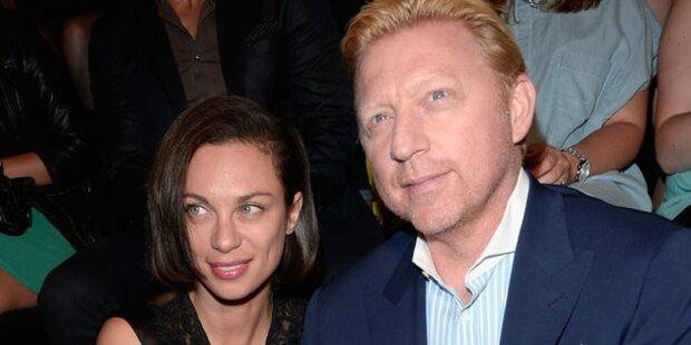 Boris Becker: 62.000 Euro Schulden?