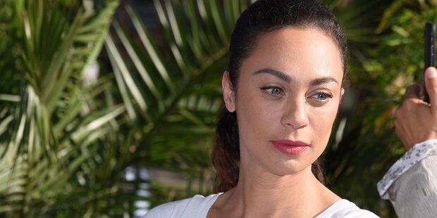 Becker: Darum reichte Lilly Scheidung ein