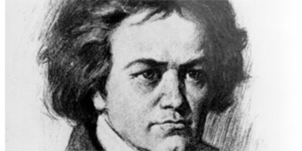 Beethoven starb an einer Bleivergiftung