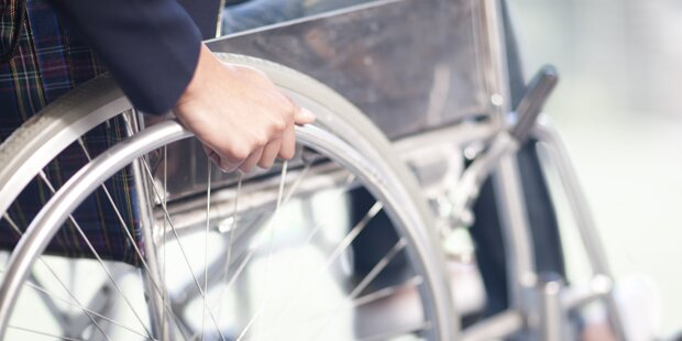Behinderte soll 1.129 Euro an Stadt zurückzahlen