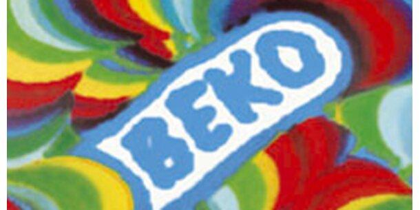 Beko will Mehrheit an Brain Force übernehmen