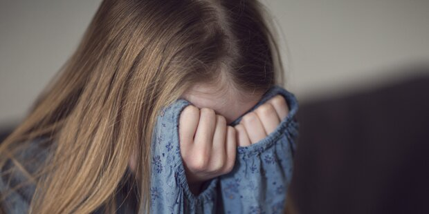 Sex-Attacke auf Schülerin (14) in Bus