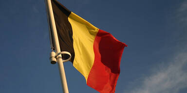 Fitch senkt Ausblick für Belgien