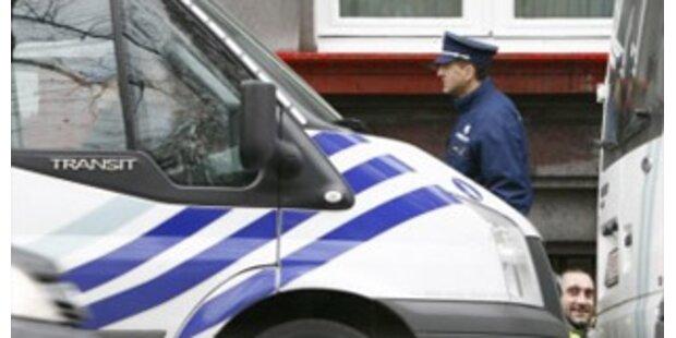 Al-Kaida plante Anschlag auf EU-Gipfel