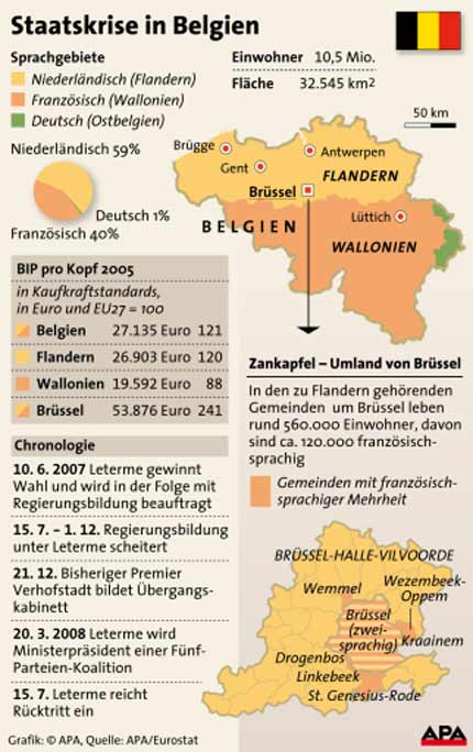 belgien_grafik