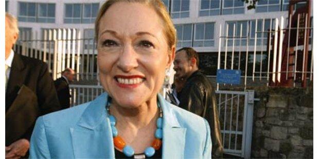 Wieder kein neuer UNESCO-Chef gewählt