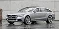 Bilder: Daimler AG