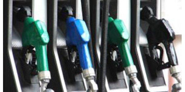 Zahlen wir einen EM-Benzinzuschlag?