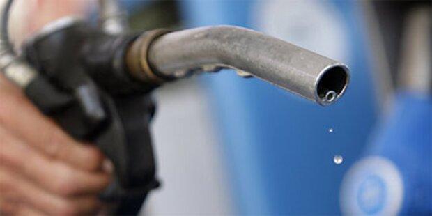 Riesen-Betrug mit gepanschtem Diesel