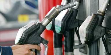 benzin_ap_tanken