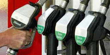 benzin_diesel