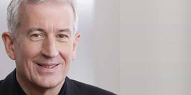 Feldkircher Bürgermeister vor Anklage