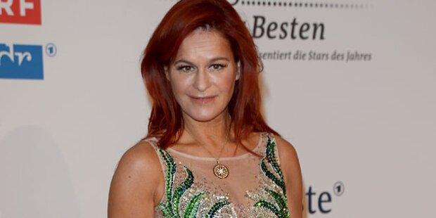 Andrea Berg: Bald eigene Show im ZDF