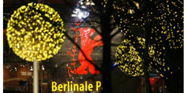 Erster goldener Bär für rumänischen Kurzfilm