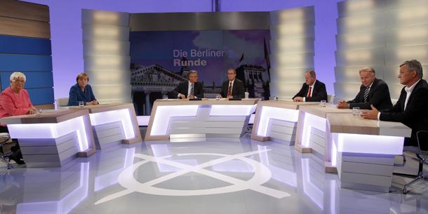 berliner_runde_reuters.jpg