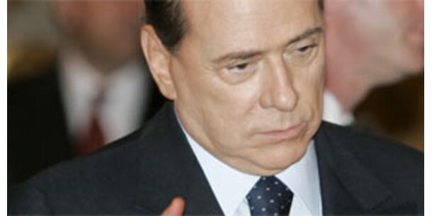 Nationale Lösung für Alitalia
