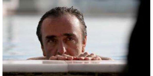 Wer hat Angst vor Silvio Berlusconi?