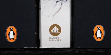 Bertelsmann Random House