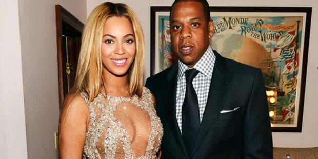 Beyoncé: Kauft sie Jackos Neverland Ranch?