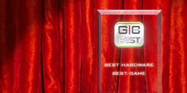 best-of-gc
