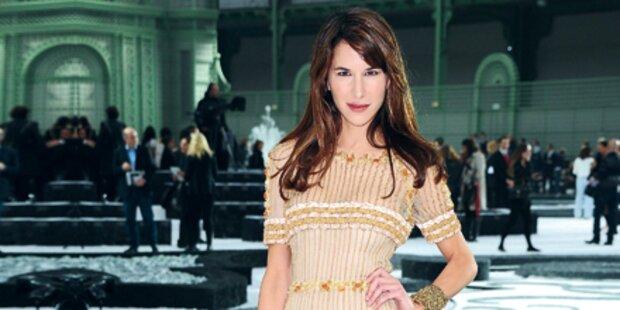 Best dressed Promis in Paris