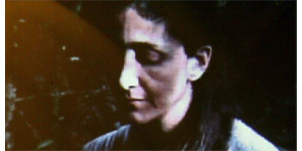Video von entführter Betancourt aufgetaucht