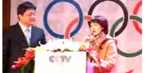Betrogene Ehefrau übt Rache im TV