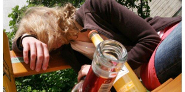 Polnische Abgeordnete kam betrunken ins Parlament