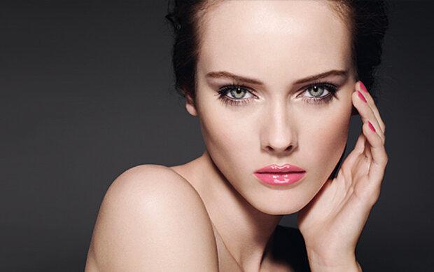 Neue Trends aus der Beauty-Medizin