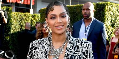 US-Politiker behauptet: Beyoncé ist keine Afroamerikanerin
