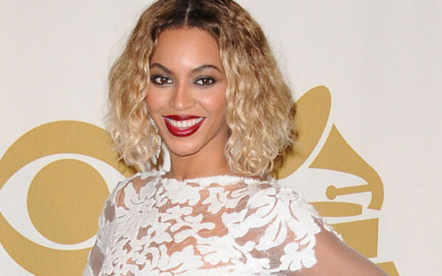 Beyoncé darf bei Topshop zuschlagen